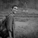 Study Abroad Reviews for ACICIS Study Indonesia: West Java Field Study (WJFS)