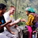 Study Abroad Reviews for SIT Study Abroad: Nepal - Tibetan and Himalayan Peoples