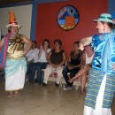 Study Abroad Reviews for SIT Study Abroad: Nicaragua - Youth Culture, Literacy and Media