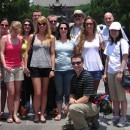 Study Abroad Reviews for Duquesne University: Beijing - China Summer Study of Law in China