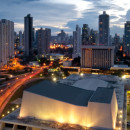 Study Abroad Reviews for Loyola University New Orleans: Panama City - Summer Legal Studies Program in Panama