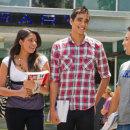 Study Abroad Reviews for Deakin University - Geelong: Geelong - Direct Enrollment & Exchange