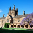 Study Abroad Reviews for University of Sydney: Sydney - Direct Enrollment & Exchange