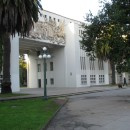 Study Abroad Reviews for Middlebury Schools Abroad: Middlebury in Concepcion