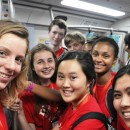 Study Abroad Reviews for Middlebury Interactive Language Academy: Summer Language Immersion in Beijing for High School Students