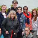 Study Abroad Reviews for  	University of Wales - Trinity Saint David: Swansea - International Summer Schools