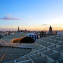 Study Abroad Reviews for ISA Study Abroad in Sevilla, Spain