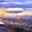 Study Abroad Reviews for API (Academic Programs International): Florence - Lorenzo de' Medici – The Italian International Institute (LDM)
