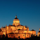 Study Abroad Reviews for API (Academic Programs International): Salamanca - Gap Year  Spanish Language and Culture Program