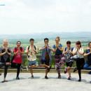 Study Abroad Reviews for Let's Vietnam Program – 3 Weeks Study Tour