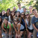 Study Abroad Reviews for Franklin University Switzerland: Lugano - International Summer School