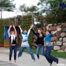 Study Abroad Reviews for Mandarin Taiwan Study Abroad: Semester, Summer and Individual Programs