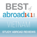 Study Abroad Reviews for Study Abroad Programs in Vietnam