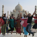 Study Abroad Reviews for American Institute of Indian Studies: India - South Asian Languages At Multiple Sites of India