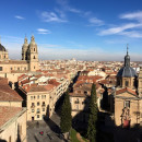 Study Abroad Reviews for API (Academic Programs International): Salamanca - High School Spanish Language & Culture Immersion