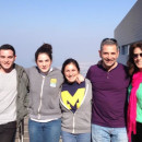 Study Abroad Reviews for University of Haifa: Haifa - Summer Courses, Internships, Intensive Hebrew & Arabic