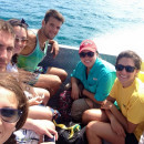 Study Abroad Reviews for Center for Engaged Learning Abroad: Summer and Winter Programs with CELA Belize