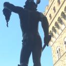 Eastern Illinois University (EIU): Exploration of Italian History, Culture, and Technology Photo