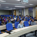 Study Abroad Reviews for Yunnan University: Kunming - Direct Enrollment & Exchange