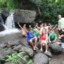 Study Abroad Reviews for Broadreach: Program at Sea - Caribbean Grenadines Advanced Scuba Voyage