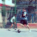 Study Abroad Reviews for International Volunteer HQ - IVHQ:Volunteer in Brazil