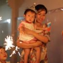 Study Abroad Reviews for International Volunteer HQ - IVHQ:Volunteer in Cambodia