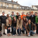 Study Abroad Reviews for University of Bourgogne: Dijon - Direct Enrollment & Exchange