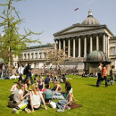 Study Abroad Reviews for University College London (UCL): London - Direct Enrollment & Exchange