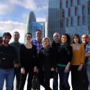 Study Abroad Reviews for Universidad de Pompeu Fabra (UPF): Barcelona - Direct Enrollment & Exchange