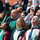 Study Abroad Reviews for University of Birmingham: Birmingham - Direct Enrollment & Exchange