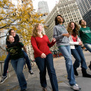 Study Abroad Reviews for Roosevelt University: Chicago - Chicago Summer Program
