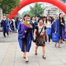Study Abroad Reviews for Capital Normal University: Beijing - Direct Enrollment & Exchange
