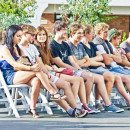 Study Abroad Reviews for Massey University - Wellington: Wellington - Direct Enrollment & Exchange