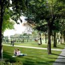 Study Abroad Reviews for CentraleSupélec: Paris - Direct Enrollment & Exchange