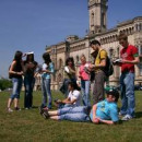 Study Abroad Reviews for Leibniz University of Hanover: Hannover - Direct Enrollment & Exchange