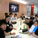 Study Abroad Reviews for Chukyo University: Nagoya - Direct Enrollment & Exchange