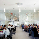Study Abroad Reviews for Aarhus School of Business: Aarhus - Direct Enrollment & Exchange