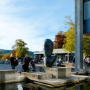 Study Abroad Reviews for University of St. Gallen: St.Gallen - DIrect Enrollment & Exchange