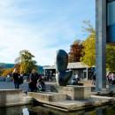 Study Abroad Reviews for University of St. Gallen: St.Gallen - DIrect Enrollment & Exchange