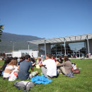 Study Abroad Reviews for Universite de Savoie: Chambery - Direct Enrollment & Exchange