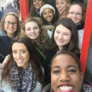 Study Abroad Reviews for University of Roehampton: London - Postgraduate Semester Abroad