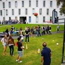 Study Abroad Reviews for Deakin University - Burwood: Melbourne - Direct Enrollment & Exchange