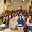 Study Abroad Reviews for University of Cordoba / UCO: Cordoba - Direct Enrollment & Exchange