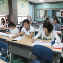 Study Abroad Reviews for Gyeongsang National University: Jinju - Direct Enrollment & Exchange
