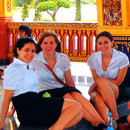Study Abroad Reviews for Assumption University: Bangkok - Direct Enrollment & Exchange