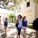 Study Abroad Reviews for Universidad Autonoma de Madrid: Madrid - Study Abroad at UAM, Direct Enrollment