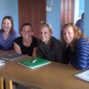 Study Abroad Reviews for Banana Spanish School: Quito - Spanish Language Programs