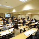 Study Abroad Reviews for Shinshu University: Matsumoto - Direct Enrollment & Exchange