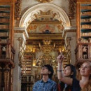 Study Abroad Reviews for Universidade de Coimbra: Coimbra - Direct Enrollment & Exchange