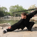 Study Abroad Reviews for Academic Explorers Ltd: Beijing -  Martial Arts and Mandarin in China